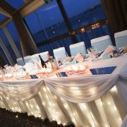 Wedding_Venue_Perth-12.jpg
