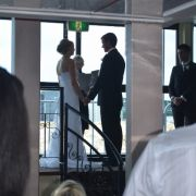 Onboard_Ceremony.jpg
