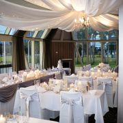 Wedding_Venue_Perth-03.jpg