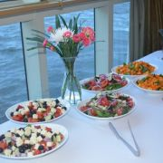 46Oct_-_Salad_Buffet_Table_640x424.jpg