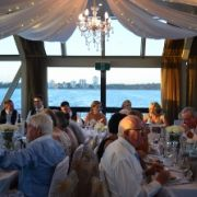 Stylish_Wedding_River_Cruise_336x223.jpg