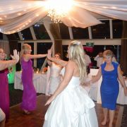 Bridal_Party_Dancing_2.jpg