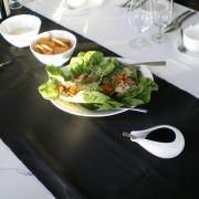 Tossed_Salad.jpg