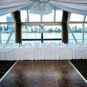 Wedding_Venue_Perth-16.jpg