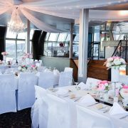 Wedding_Venue_Perth-24.jpg