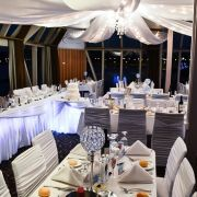 Wedding_Venue_Perth-25.jpg