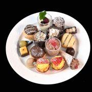Desserts_-_Canape_Plate_640x427.jpg