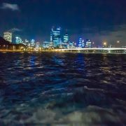 Perth_City_Skyline.JPG