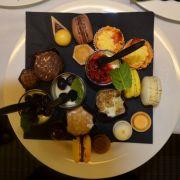 Dessert_Platter.jpg