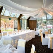 Wedding_Venue_Perth-21.jpg