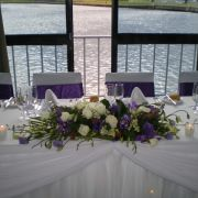 Bridal_Tables_Centrepiece_640x480.jpg