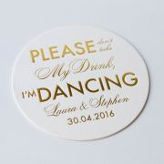 unique_wedding_ideas_perth_drink_coasters.jpg