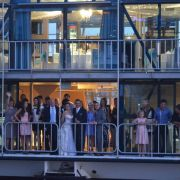 40Oct_-_Wedding_Group_Photo_640x424.jpg