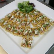 Open_Canapes.jpg