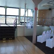 Wedding_Ceremony_Venue_336x223.jpg
