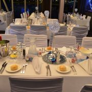 Table_Setting_640x424.jpg