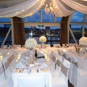 01_Wedding_Venues_Perth.jpg