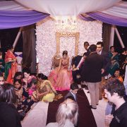 pre_wedding_venue_perth_01.jpg