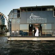 Wedding_Pic_Taken_from_the_jetski.jpg