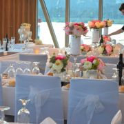 02_Wedding_Venues_Perth_Table_Set_Up.jpg