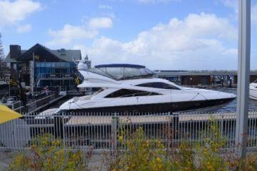 Perth Boat Show