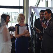 Ceremony_640x424.jpg