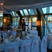 07_Wedding_Venues_Perth.jpg