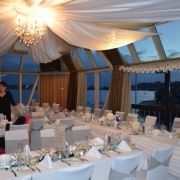 Perth_Wedding_Reception_River_Cruise_3.jpg