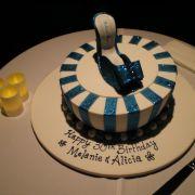 Shoe_Cake.jpg
