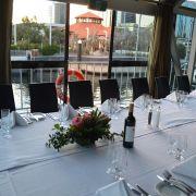 01Boardroom_Style_Dinner.jpg