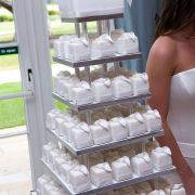 unique_perth_wedding_ideas_individual_wedding_cakes.jpg