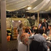 10_Wedding_Venues_Perth.jpg