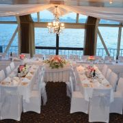 Crystal_Swan_Weddings_8.jpg