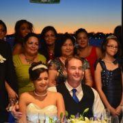 Wedding_Photo_at_Sunset_336x223.jpg