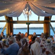 1Jan_-_Afternoon_Wedding_Cruise_640x424.jpg