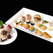 Tapas_Menu_with_Desserts_640x427.jpg