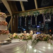 Perth_Wedding_Reception_Venue.jpg