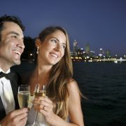 Bridal_Couple_Cheers_1024x683.jpg