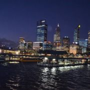 Perth_by_Night.jpg